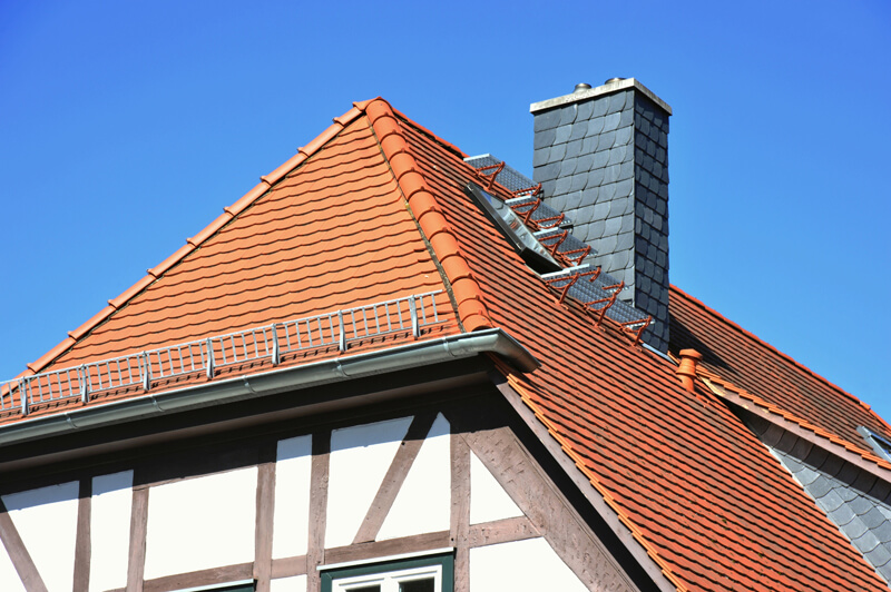 Roofing Lead Works Southport Merseyside
