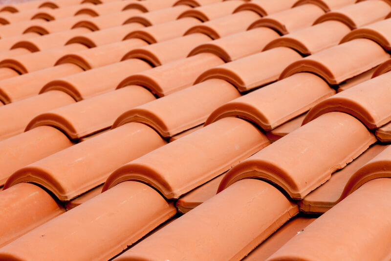 Tile Roofing Southport Merseyside